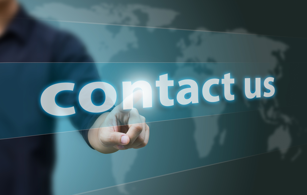 Contact-Us-Form